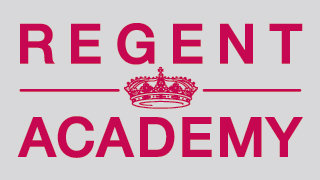 Awarded the Regent Academy Diploma for Wedding Planning - Distinction